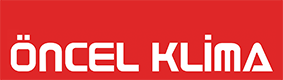 Kışa özel  cazip fiyat indirimleri - Öncel Klima - Mitsubishi Electric Manavgat Antalya
