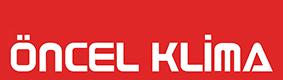 Projelerimiz - Öncel Klima - Mitsubishi Electric Manavgat Antalya